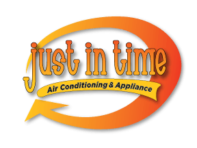 AC Repair Sunrise Florida